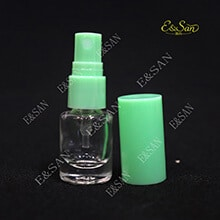 Empty Reed Diffuser Bottles Wholesale